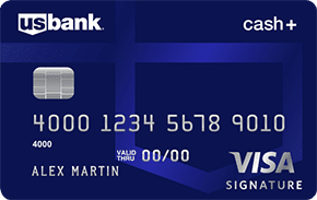 credit cards for startups