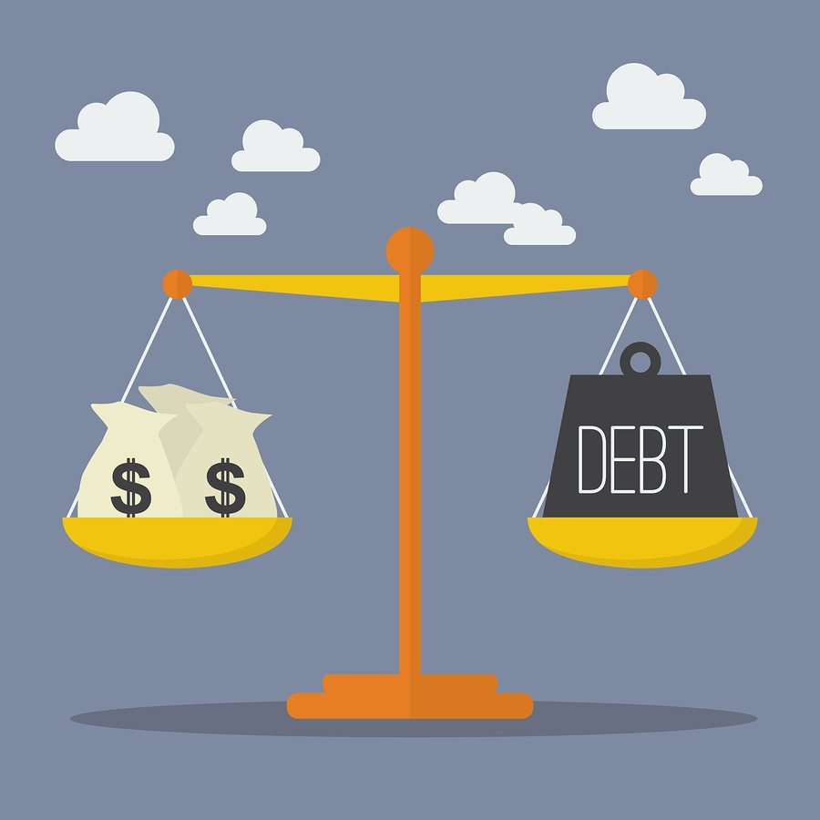 Debt-To-Income Ratio: How To Calculate and Improve DTI