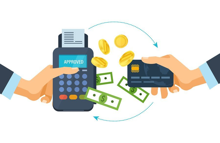 Payment Processing Services And Companies For Small Businesses