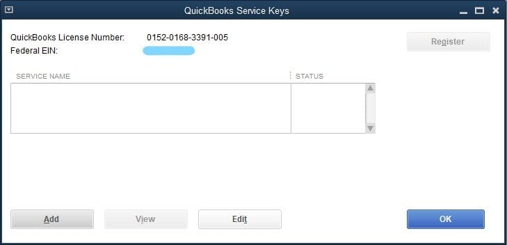 How To Set Up QuickBooks Payroll