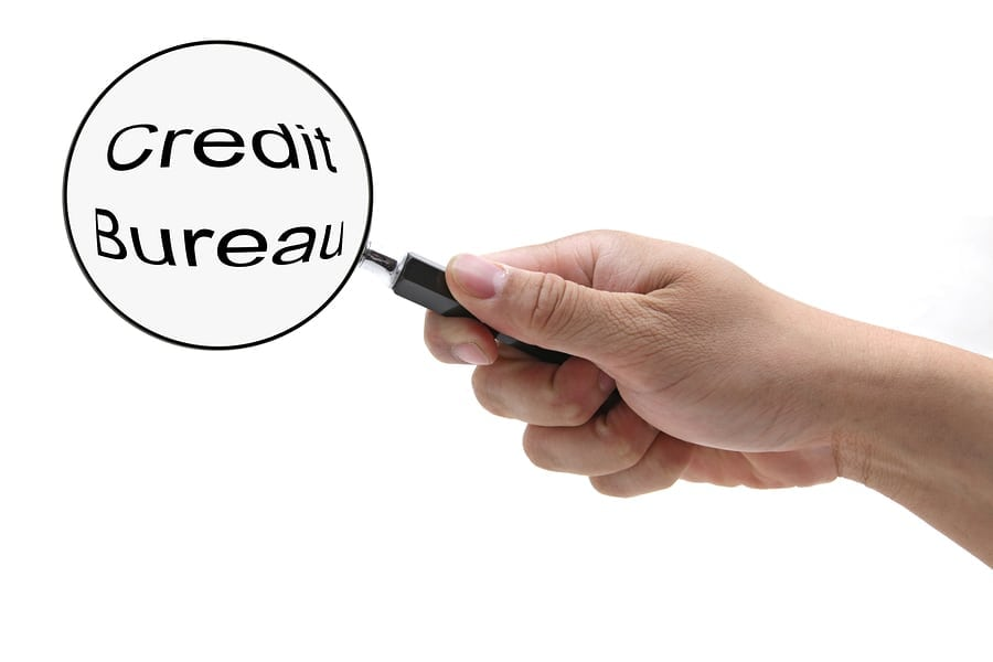 The Complete Guide To Credit Bureaus: Equifax VS Experian VS TransUnion
