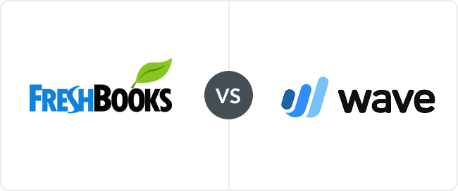 Freshbooks-vs-Wave