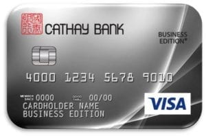 business credit cards fair credit