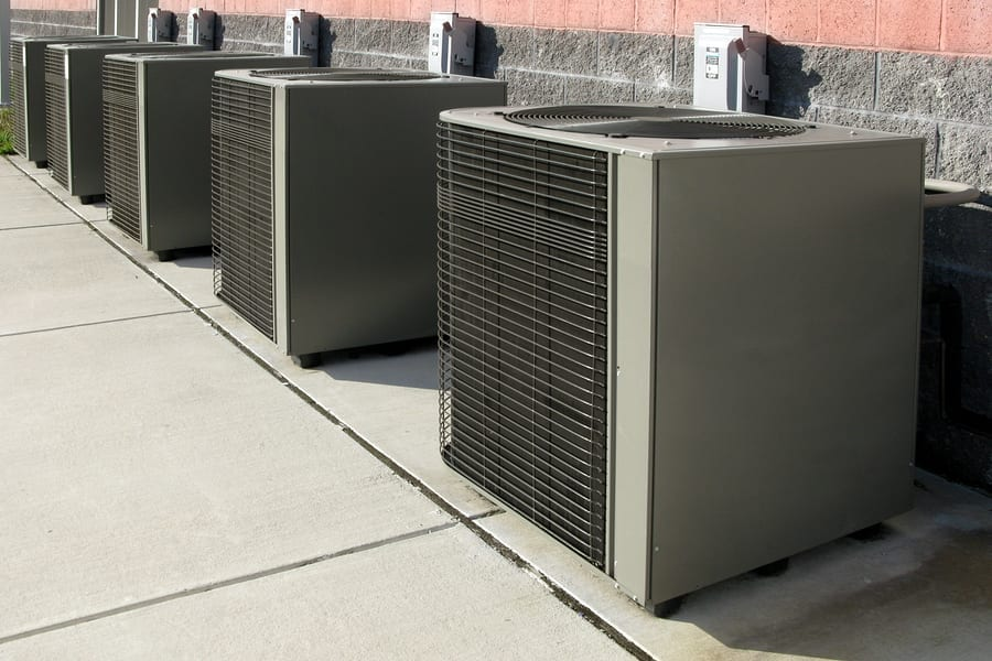 business loans for hvac companies