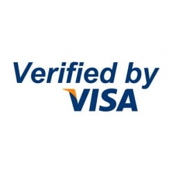 Verified by Visa 3-D Secure 2.0