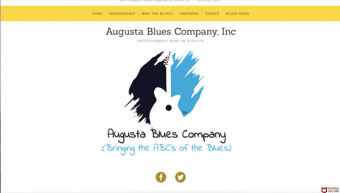 Augusta Blues Company