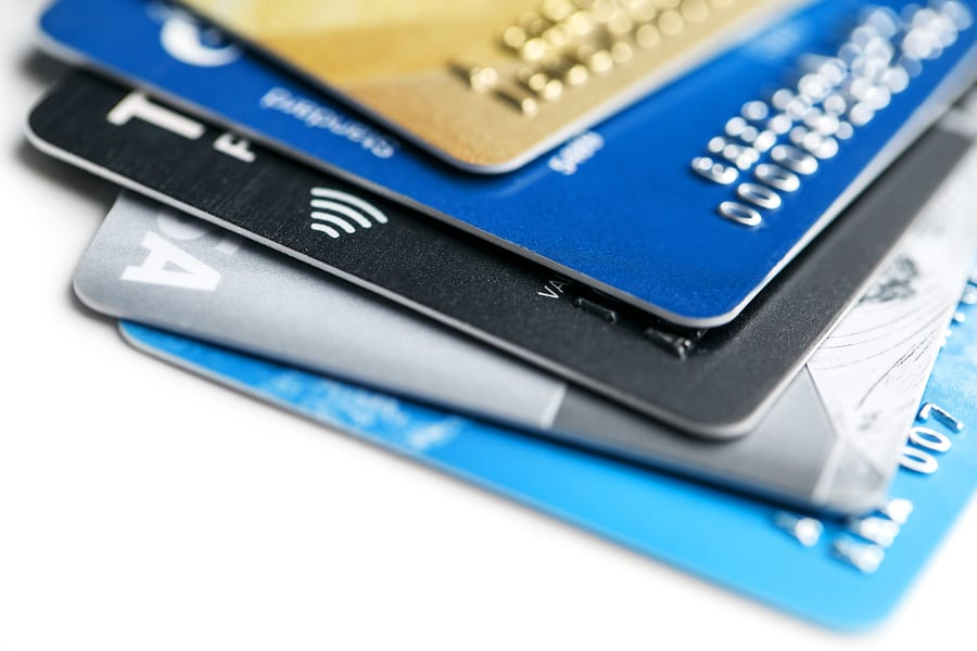 no transfer fee credit cards
