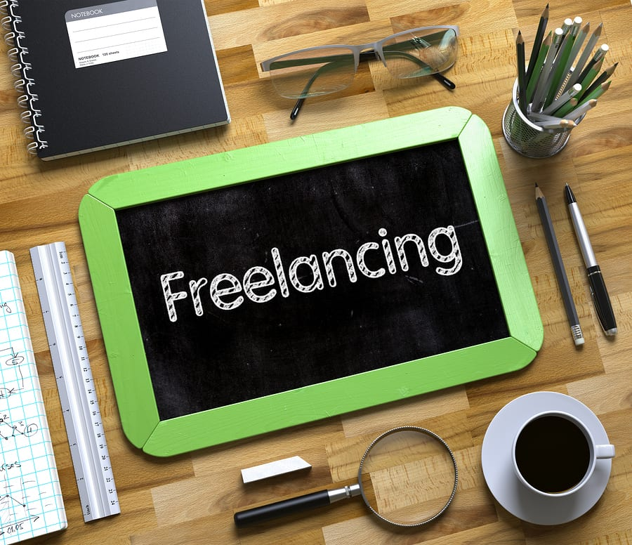 Best Freelance Accounting Software
