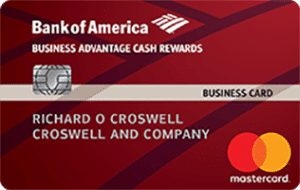 bofa business advantage cash rewards