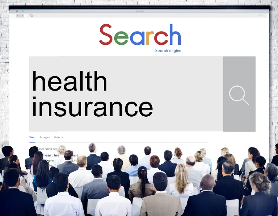 The Ultimate Guide To Small Business Health Insurance