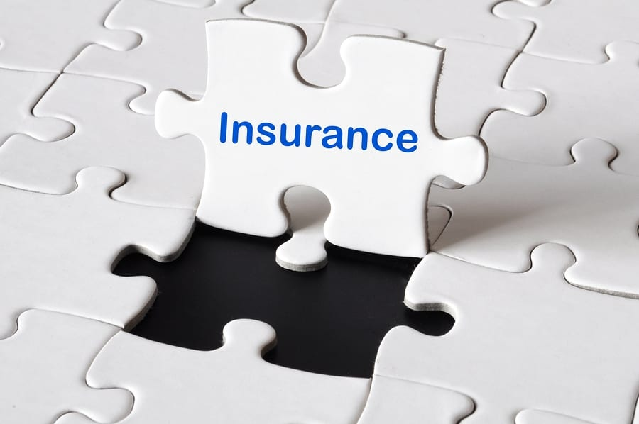 What Is Business Interruption Insurance And Do You Need It?