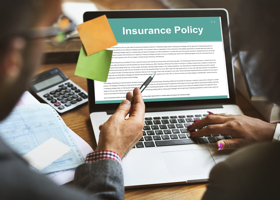 Do I need business interruption insurance